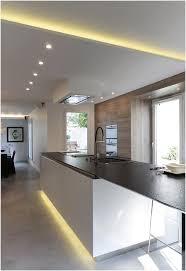 eclairage plafond cuisine lumiere faux plafond pour de meilleures expériences eclairage