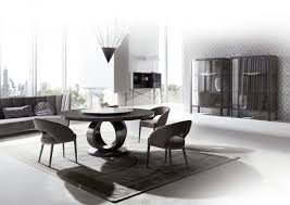 giorgio collection dining tables vision dining table round