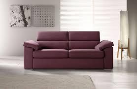 prezzo divani produzione divani su misura acquistalo in fabbrica prezzo ribassato