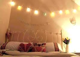 Decorative String Lights Bedroom Twinkle Lights In Bedroom Twinkle Lights For Bedrooms Twinkle