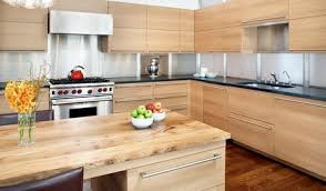 kitchen furnitures kitchen cabinets on houzz tips from the experts