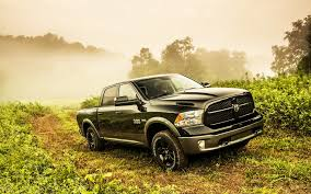 Dodge Ram Trucks Good - wallpaper dodge pickup dodge ram 1500 dodge ram fog desktop