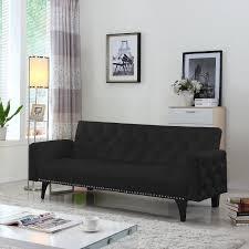 awesome mini futon roof fence u0026 futons mini futon sofa