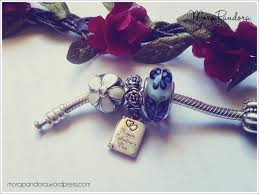 pandora butterfly bracelet charm images Pandora inspiration for spring 2014 butterfly garden mora pandora png