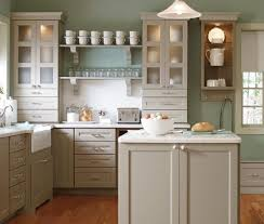 Kitchen Cabinets Birmingham Al Kitchen Room Best Design Best About Navy Kitchen Cabinets On