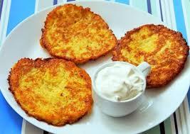 where to buy potato pancakes recipe for potato pancakes known as placki ziemniaczane