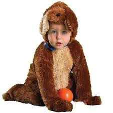 Infant Toddler Halloween Costume 94 Halloween Costumes Images Infant Costumes