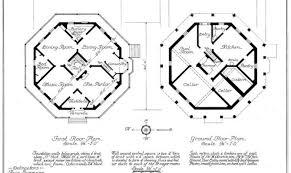 Octagon Home Plans 21 Dream Octagonal Home Plans Photo House Plans 9828