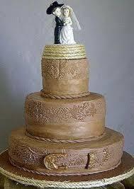 theme wedding cakes country western wedding cakes gallery