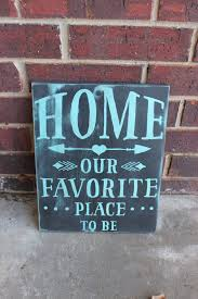 Home Decor Wooden Signs 80 Best Wooden Home Decor U0026 Signs By Torrey U0027s Touches Images On