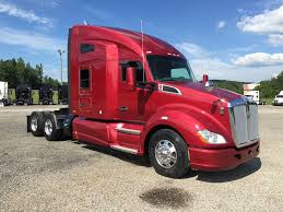 kenworth for sale near me home i20 trucks