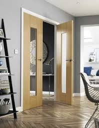 Oak Interior Doors Doors Oak Veneer Walnut White Doors Jb
