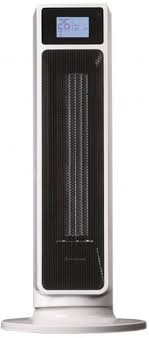 fan and heater combo tower compare tower electric heaters save energy save money