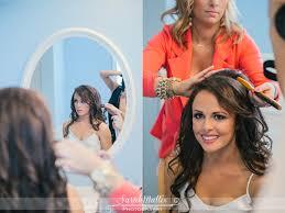 jc penney new orleans hair salon price list blog page 21 of 48 sarah mattix photography
