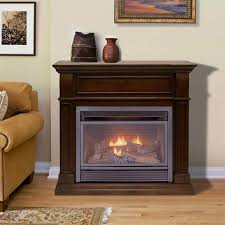 gas u0026 electric fireplaces factory buys direct