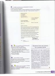 bureau de change 75015 unité 5 correspondance professionnelle 43482951