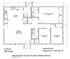 1 room cabin plans 24 24 cabin plans floor plan for one bedroom cabins 1 and 2 click