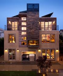 Style House 1940s Mission Style House Gets Brilliant Transformation In San