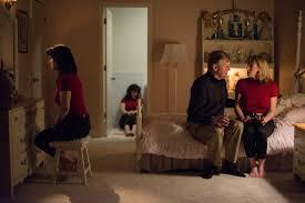 Home Design Show Casting by Netflix U0027s Casting Jonbenét Isn U0027t A True Crime Story It U0027s
