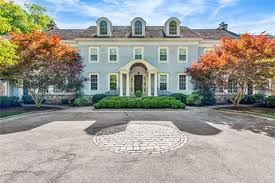 estate of the day 24 5 million country connecticut united states luxury estate and homes for sale