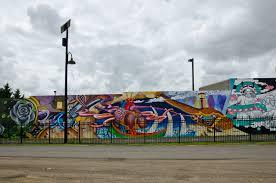 dc murals murals read more