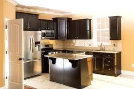 refaire sa cuisine refaire sa cuisine pour cuisine design refaire une cuisine rustique