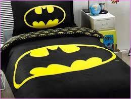 Superhero Bedding Twin Batman Bedding Twin Size Comforter U2014 Modern Storage Twin Bed Design