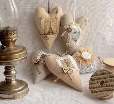 rustic christmas decor ideas u2013 fun crafts and diy christmas