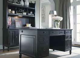 Modern Desk Organizers by Endearing 60 Diy Corner Desk Organizer Design Decoration Of