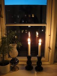 78 best the candle in the window images on candles