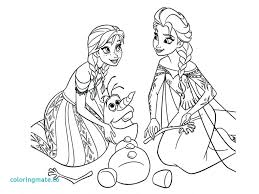 elsa valentine coloring page anna elsa mermaid coloring pages and page little free frozen with