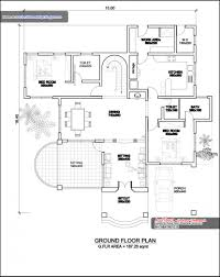 house construction plans plans for house construction kerala adhome