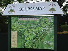 map us open 2013 u s open golf