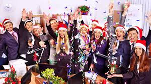 christmas corporate functions recharge dj u0027s christmas party