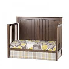 Cribs 3 In 1 Convertible by Sheldon 4 In 1 Convertible Crib Child Craft