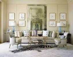 French Interior Design Theme My Decorative - Home interior design themes