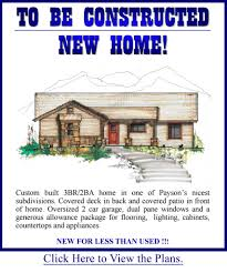 home building plan ideas payson arizona real estate rory huff