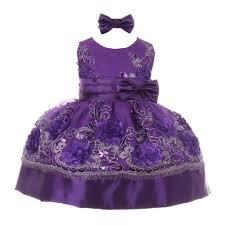 baby easter dresses u0026 sophia u0027s style