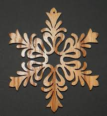 302 best scroll saw woodwork images on woodworking