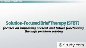 Counseling Theories Techniques Theories Of Brief Counseling And Therapy Goals Techniques