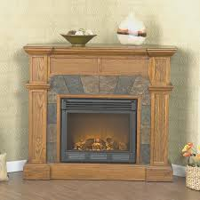 fireplace awesome electric fireplace small room design plan