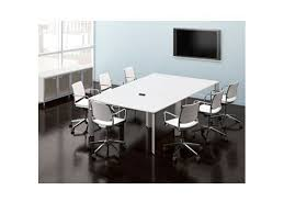 Krug Conference Table Krug Conference Room 14 Express Modular Systems