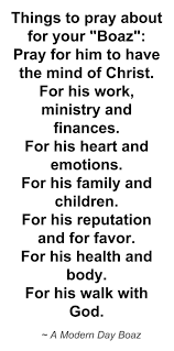 Quotes About Love For Your Son by Best 25 Husband Prayer Ideas On Pinterest Prayer For Husband