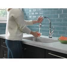 Kitchen Faucet Delta by 28 Leland Delta Kitchen Faucet Delta Leland Single Handle