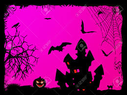 halloween background designs halloween background stock photo picture and royalty free image