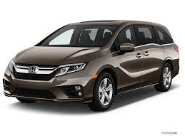 car deals honda 2018 honda odyssey prices and deals u s report