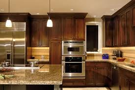 cuisine compacte pour studio cuisine cuisine compacte pour studio avec bleu couleur cuisine