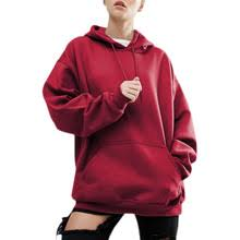 popular sweatshirt women adi buy cheap sweatshirt women adi lots