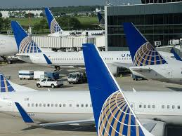 united airlines carry on united basic economy offers cheaper fares but bans carry on