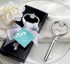 inexpensive wedding favor ideas wedding favors ideas imperiabros